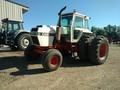 1983 J.I. Case 2390 Tractor