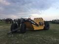 2017 Ashland I-175 XL2 Scraper