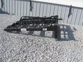 Kuhns Manufacturing 510 Loader and Skid Steer Attachment