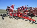 2014 Wil-Rich 11XL2 25 Field Cultivator