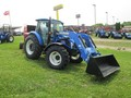 2015 New Holland T4.95 40-99 HP
