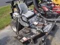 2010 Dixie Chopper 2760 Lawn and Garden