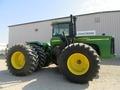 2004 John Deere 9620 Tractor