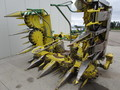 2008 John Deere 688 Forage Harvester Head
