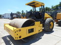 2011 Bomag BW213DH-4 Miscellaneous
