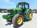 2011 John Deere 7330 Tractor