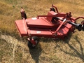 2010 Buhler Farm King 72 IN Rotary Cutter