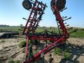 2002 Case IH PTX300 Chisel Plow