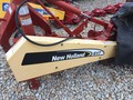 1998 New Holland 617 Disk Mower