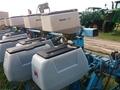 2003 Monosem Twin Row Planter
