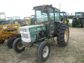 1975 Oliver 1365 Tractor