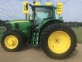 2011 John Deere 7530 Premium Tractor