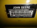 1998 John Deere 46 Front End Loader