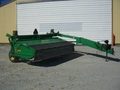 2001 John Deere 936 Mower Conditioner