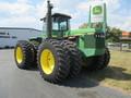 1985 John Deere 8650 Tractor
