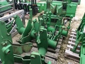 John Deere BW14942 Loader and Skid Steer Attachment