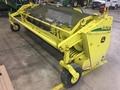 2005 John Deere 640B Forage Harvester Head