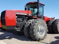 1992 Case IH 9270 Tractor