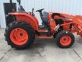 Kubota L3560 Tractor
