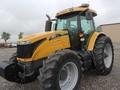 2013 Challenger MT545D Tractor