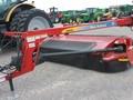 2014 New Holland H6830 Disk Mower