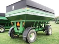 2003 Brent 744 Gravity Wagon