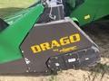 2007 Drago N6TR Corn Head