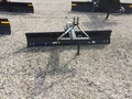2017 Bison BINVHF-212 7' Blade