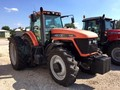2005 AGCO DT240A Tractor