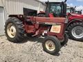 1979 International 684 Tractor
