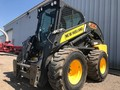 2014 New Holland L230 Skid Steer