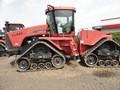 2001 Case IH STX440QT Quadtrac Tractor