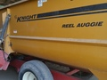 2001 Knight 3030 Grinders and Mixer