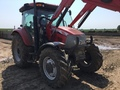 2013 McCormick X60.40 Tractor