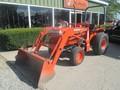 1994 Kubota L2350DT Tractor