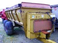 Knight 8024 Manure Spreader
