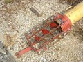 Westfield WR80-51 Augers and Conveyor