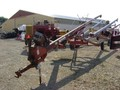 Hutchinson 8x60 Augers and Conveyor