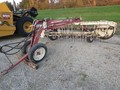 International Harvester 35 Rake