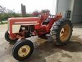 1975 International Harvester 674 Tractor