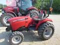 2009 Case IH Farmall 35 Tractor