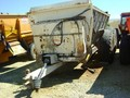 2011 Knight 8132 Manure Spreader