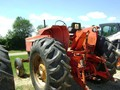 1969 Allis Chalmers 180 Tractor