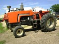 1985 Allis Chalmers 6070 Tractor