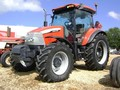 2013 McCormick X60.50 Tractor