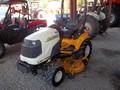 2004 Cub Cadet 5234D Tractor