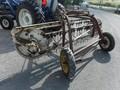International Harvester 35 Rake