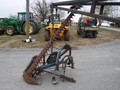 Ford 515 Sickle Mower