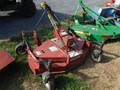 Bush Hog EFM480 Rotary Cutter