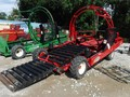 Anderson RB9000 Bale Wrapper